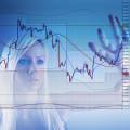 Kann jeder mit Aktien handeln?