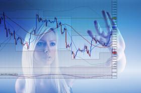 Die nötigsten Voraussetzungen für´s Aktien Trading