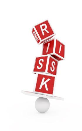 Einstellung zum Risiko (Teil 2)