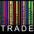 Trading und Handelssysteme